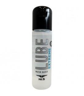 MISTER B LUBE EXTREME 100ML