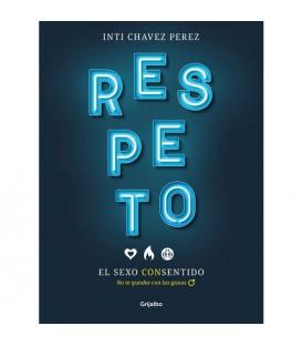 RESPETO EL SEXO CON SENTIDO