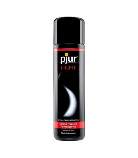 PJUR LIGHT 500ML