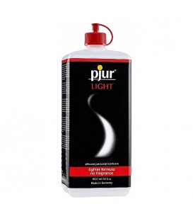 PJUR LIGHT 1000ML