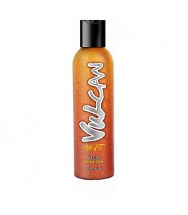 VULCAN HEAT LUBRICANTE EFECTO CALOR 117ML