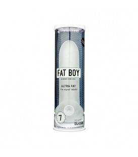 FAT BOY ORIGINAL ULTRA FAT 20CM