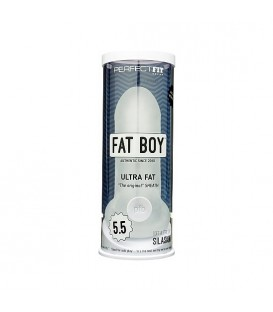 FAT BOY ORIGINAL ULTRA FAT 16CM