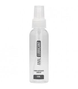 LUBRICANTE ANAL 100ML