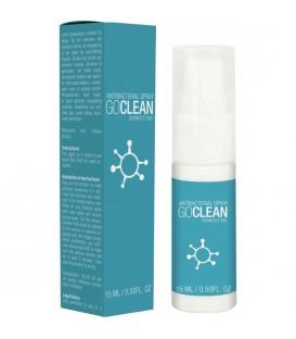 GO CLEAN 15 ML