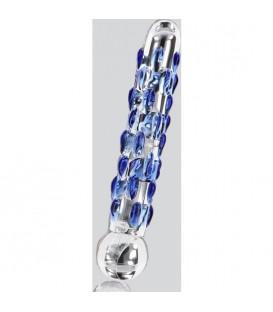 DIAMOND DAZZLER PLUG DE CRISTAL