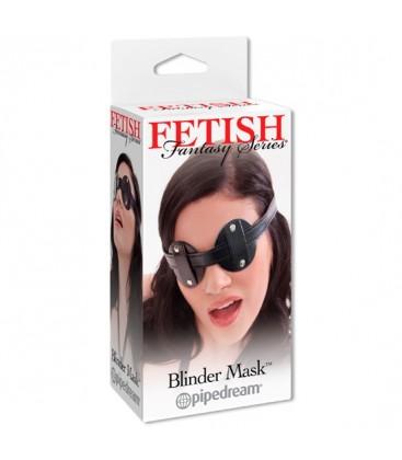 fetish fantasy mascara