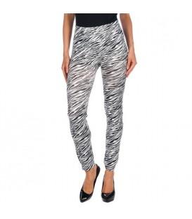 intimax zebra leggign