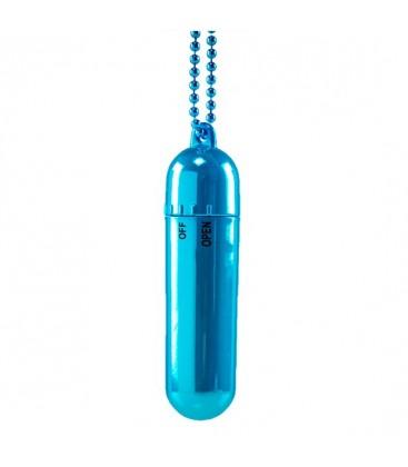 taboom fashion victim bala vibradora azul