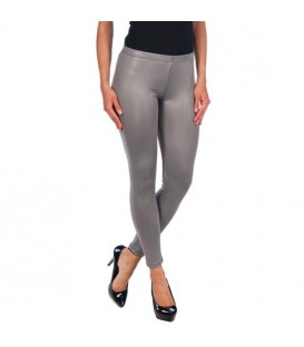 intimax legging basic grey