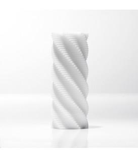 TENGA 3D SPIRAL SCULPTED ECSTASY