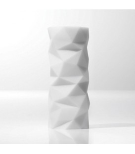 TENGA 3D POLYGON SCULPTED ECSTASY