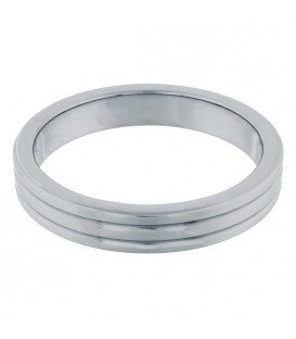 ANILLO PENE RIBBED 50MM