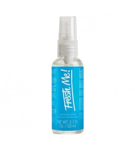 FRESH ME DESODORANTE INTIMO 50 ML