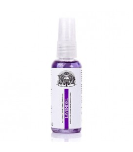 TOUCHE MASSAGE OIL LAVENDEL 50 ML