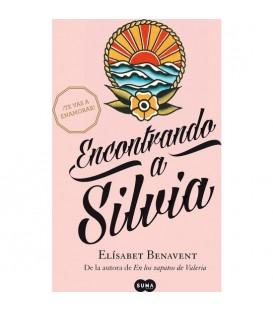 ENCONTRANDO A SILVIA PARTE 2