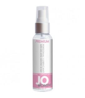 JO FOR WOMEN LUBRICANTE PREMIUM 60 ML
