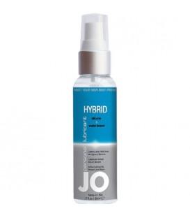 JO HYBRID LUBRICANTE 60 ML