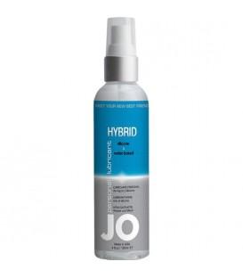 JO HYBRID LUBRICANTE 120 ML