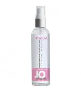 JO FOR WOMEN LUBRICANTE PREMIUM 120 ML