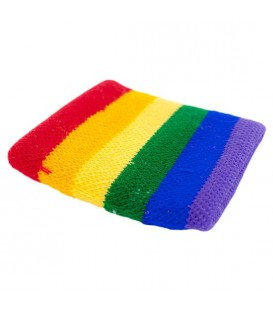 MUNEQUERA LGBT