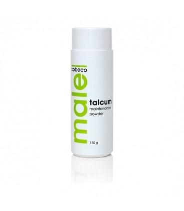 MALE COBECO TALCUM POWDER 150GR