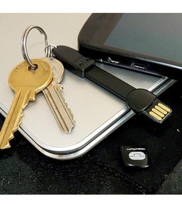 USB MOBILECHARGER