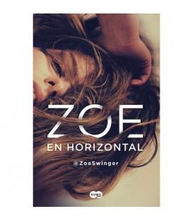 ZOE EN HORIZONTAL