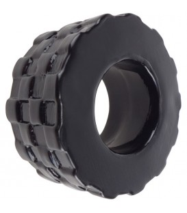 FANTASY C RING PEAK PERFORMANCE NEGRO
