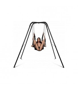 COLUMPIO EXTREME SLING AND STAND