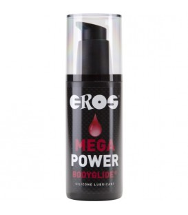 EROS MEGA POWER BODYGLIDE 125 ML
