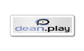 CLEANPLAY
