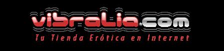 Vibralia.com