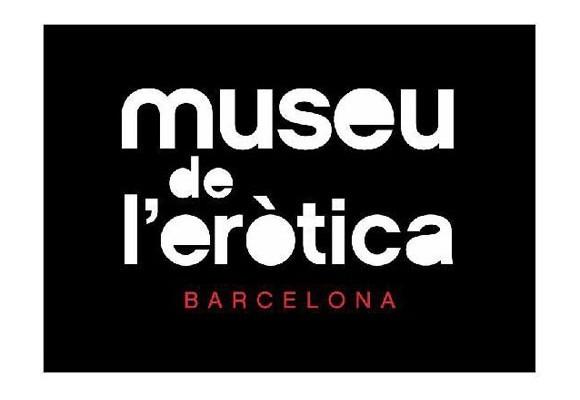 LOS MEJORES MUSEOS DE ARTICULOS EROTICOS